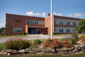 Blue Ridge Elementary