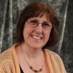 Cheryl Sipes