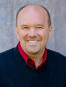 Rick Boxx Portrait Web