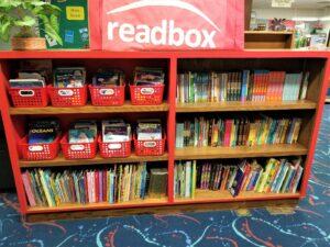 Readbox L. Hills3