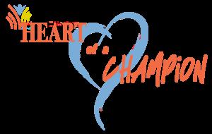 Hoac Logo Cropped